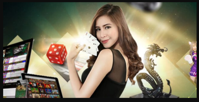 Real money gambling-The best version of online gambling!