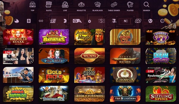 Free Online Slot Machine Play Casino One-armed Bandit Gamings For Enjoyable
