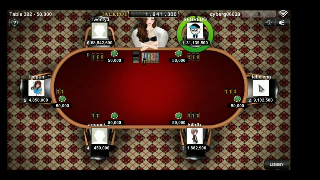 Online Poker In India Availing Opportunities On Bag Big Win