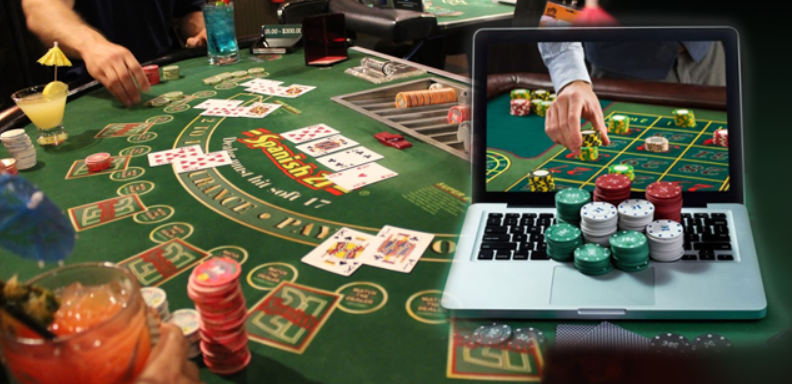 The Way To Play Roulette - Evaluation, Ideas, And Methods