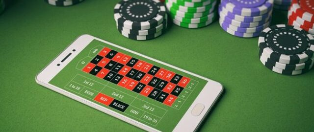 Sports Picks And Their Effects for online Gambling