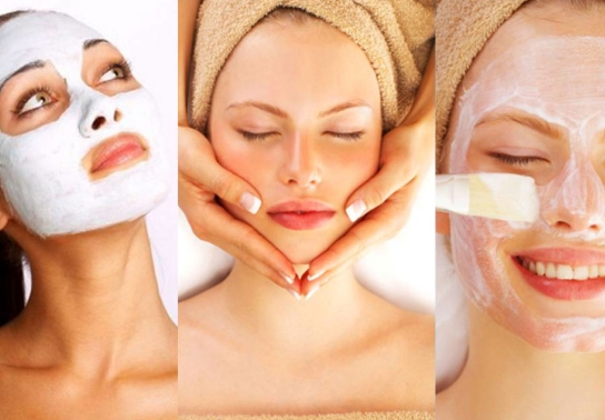 Hydrating Skin-Care Components That Will Assist Moisturize Dry