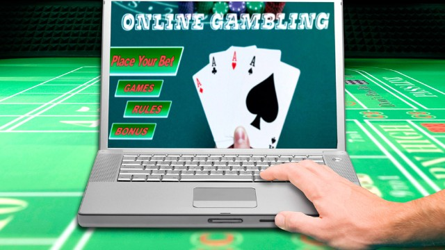 What Should An Excellent Casino Evaluation Cover