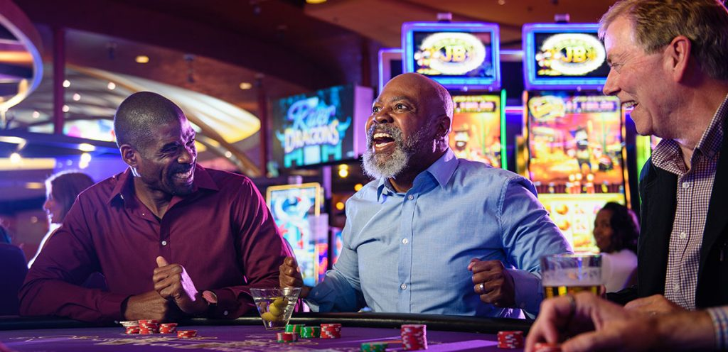 Online Betting: Is It Lawful