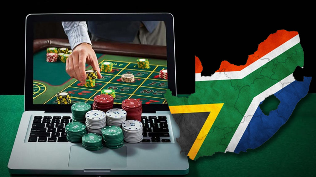 WV Online Casino & Sports Betting Sites