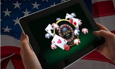 Slot Online Indonesia Gamble of the century