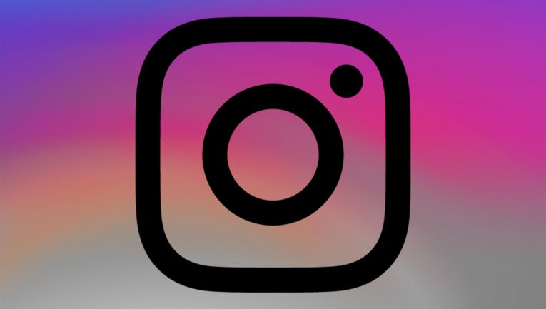 The Indisputable Reality About Hack Instagram That Nobody Is Informing You