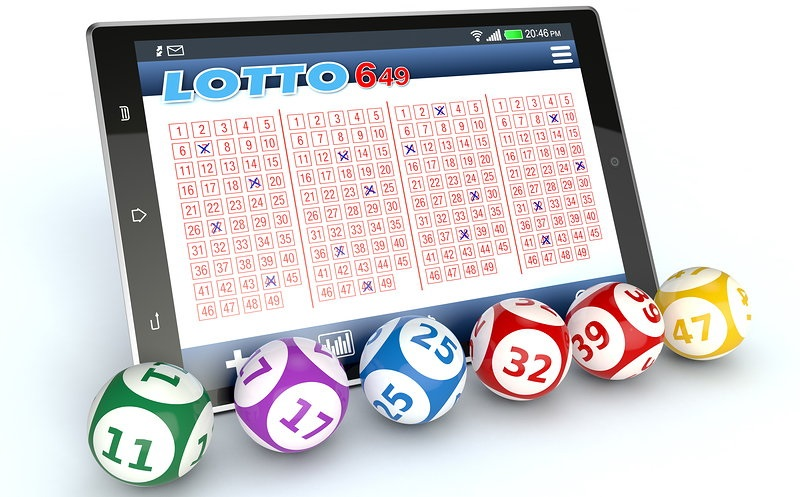 Right Here Is A Strategy That Helps Online Casino
