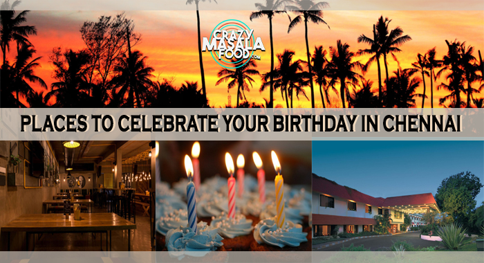 6 Straightforward Techniques To Birthday Celebration Concepts With Out