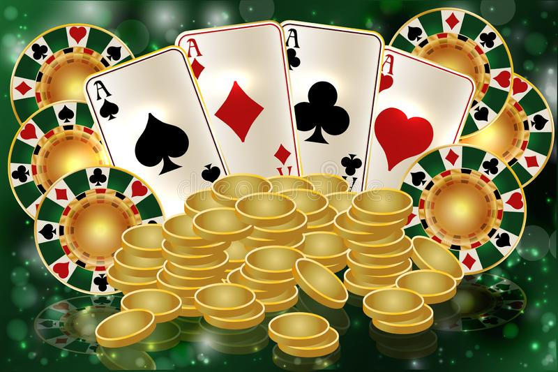 Quick Story The Truth About Gambling Tips