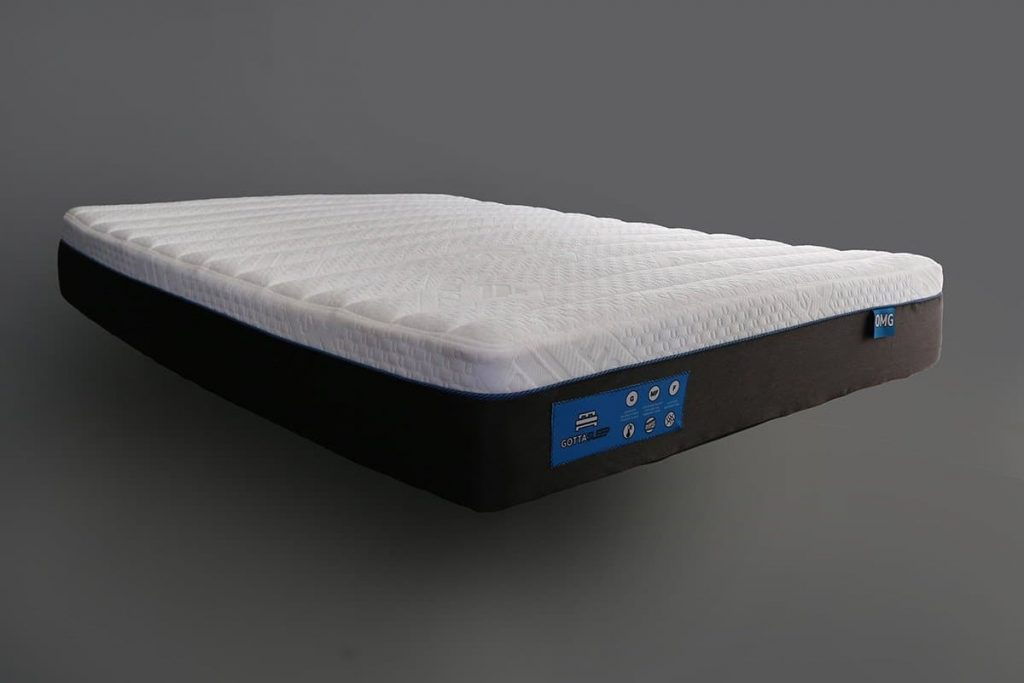 How To Buy A Fabulous Greatest RV Mattress To Your Bit Funds