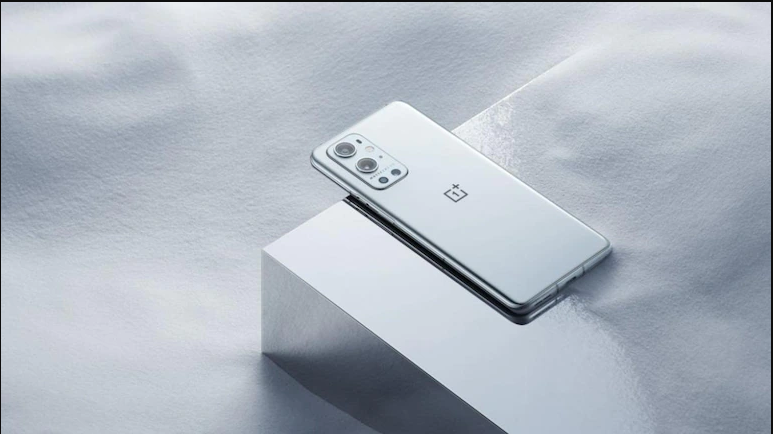 Oneplus 9R Ways That May Also Help