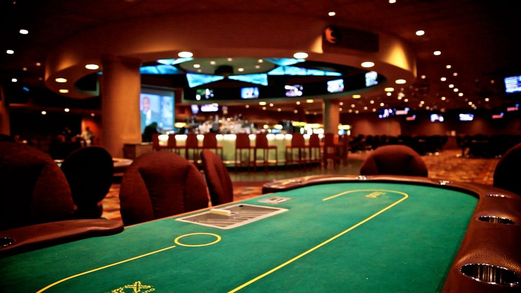 Most Requested Questions About Gambling