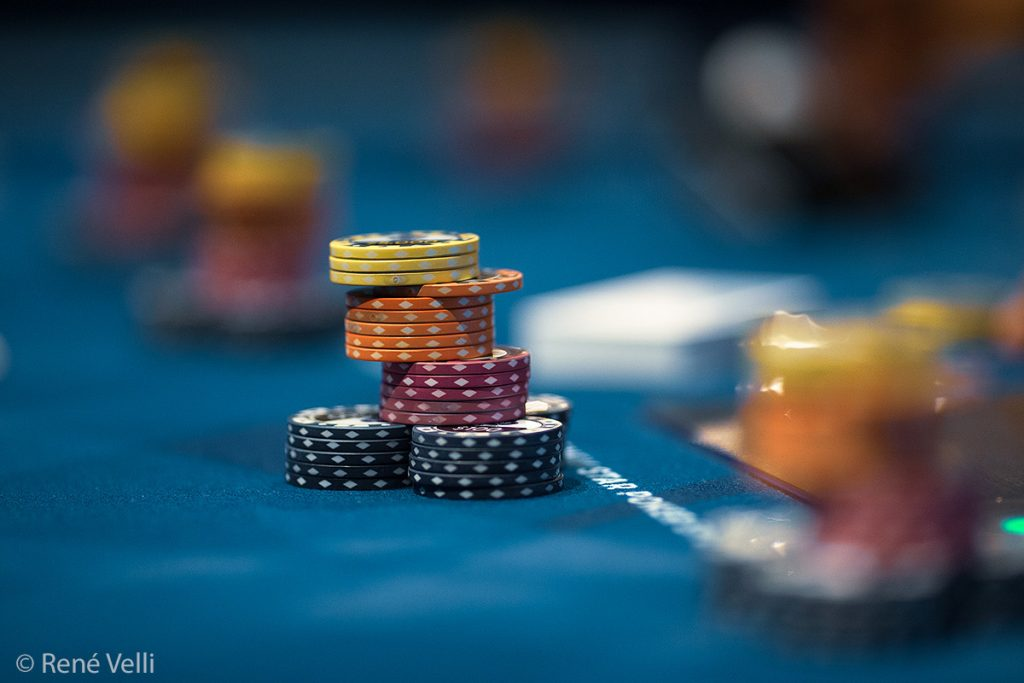 Realize About Casino Is Highly effective