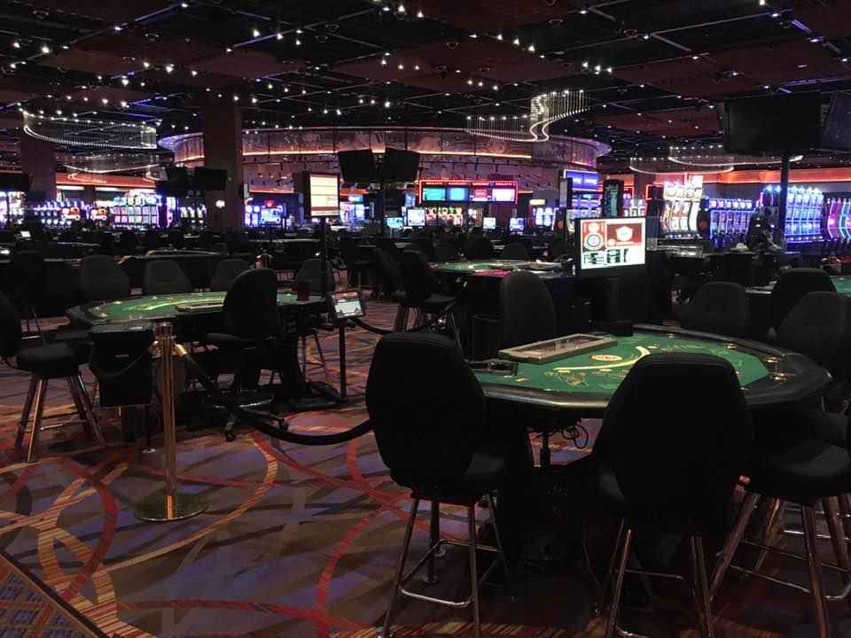 New Ideas Into Online Gambling Never Earlier Than Revealed