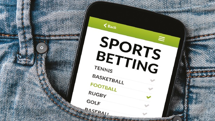 Winning Methods To Use For Betting Tips And Tricks