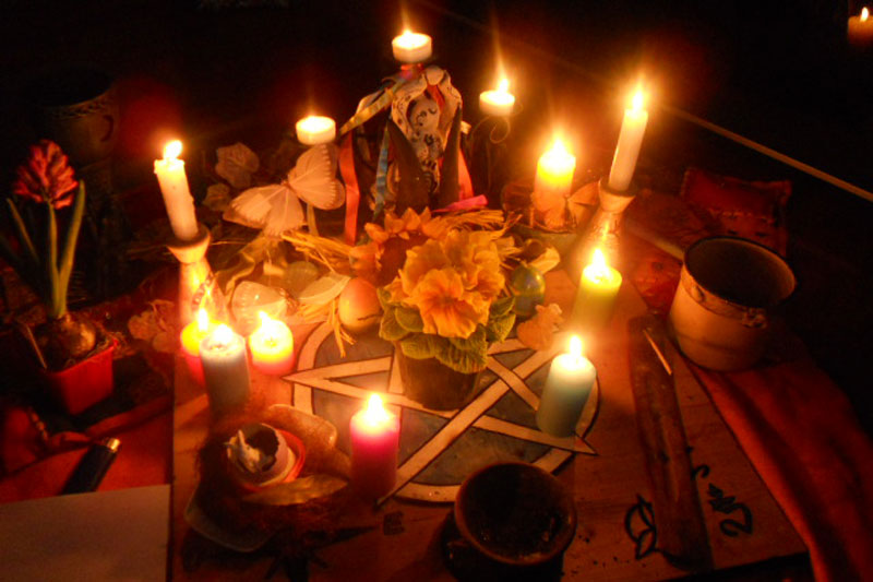 Seven Methods To Guard In Opposition To Best Love Spell