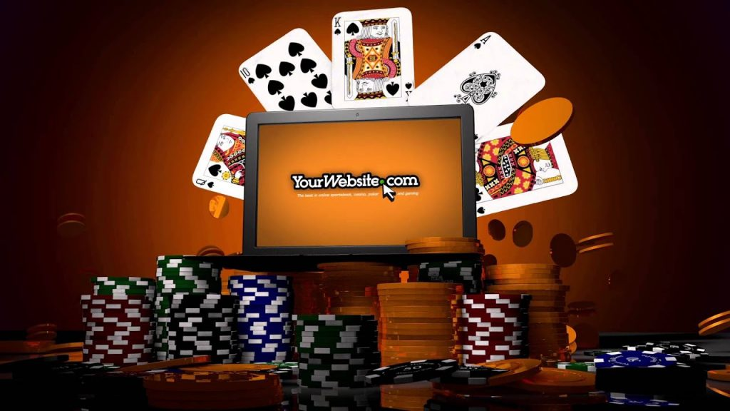Learn to Poker Casino Persuasively In 3 Simple Steps