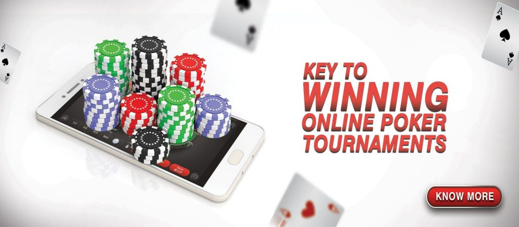 For Online Casino You Can Study Right Now