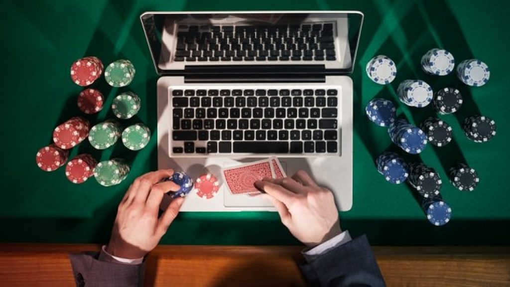 Increase Your Gambling Tricks With These tips