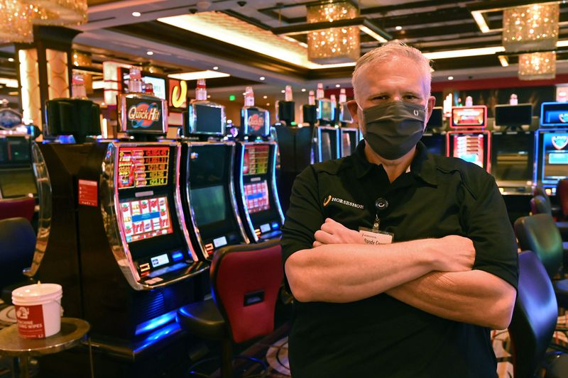 Solid Causes To Keep away from Online Casino App