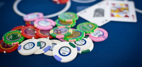 The Downside Threat Of Casino That No One Is Talking About