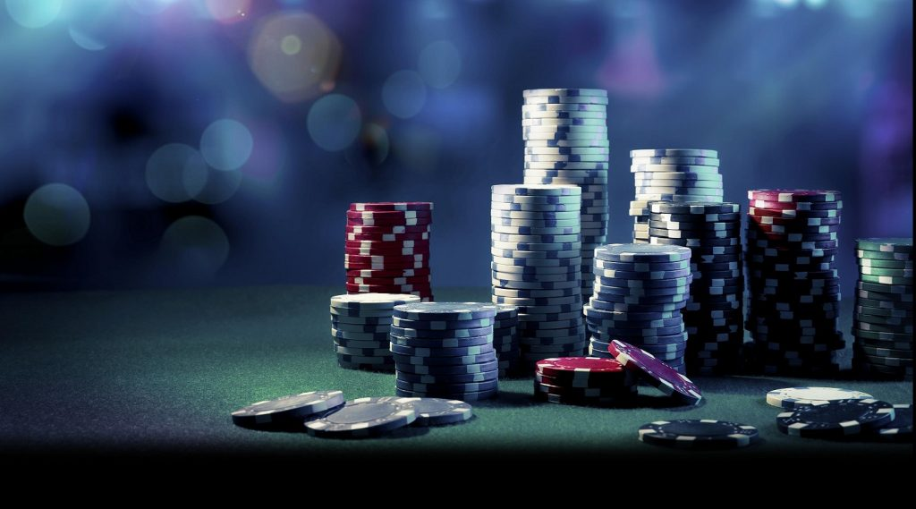 Can You Get Real Money From Casino Online Games?